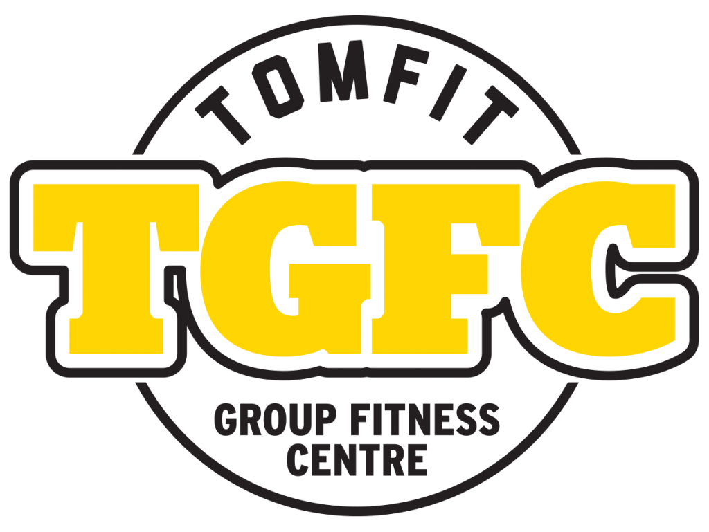 Tomfit Group Fitness Centre