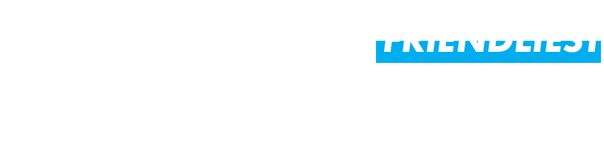 North Shore Gym